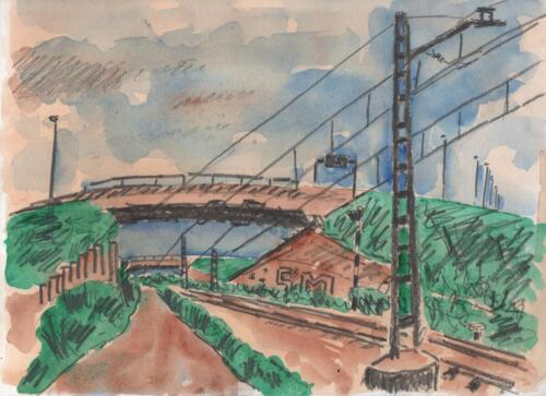 Bridge 5